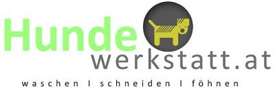 Hundefriseur – Top Hundesalon Wien 22 – www.hundewerkstatt.at